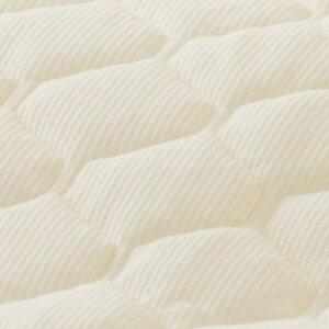 涼感敷きパッド【送料無料】西川製の快眠敷きパッドエアバーン240×205cmスーパーファミリーサイズ【京都西川・敷きパッド】楽天第1位入賞!既に6,010枚完売!吸汗・発散に優れているので気持ちよく眠れます!ウォッシャブル