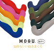 【MOGU全品送料無料!】MOGU 気持ちいい抱きまくら 専用カバー FEEL CONSCIOUS 来客用 10P03Dec16