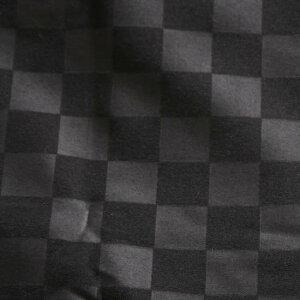 【マラソン限定★最大10,000円クーポン】【父の日ギフト】布団カバー3点セットシングルロングサイズダークトーンで揃えた市松模様がシックかつシンプルな布団カバー掛布団カバー敷布団カバーまくらカバー速乾来客用