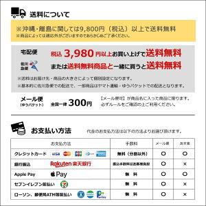 【エントリーで全品ポイント10倍】ラクネルポータブルピローLacooneru高さ調節東京西川49×29cmまくら持ち運び携帯用袋付き旅行アウトドアEKS7551901ギフト