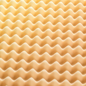 【ポイント10倍】西川ムアツ昭和西川ムアツ布団シングル2フォーム厚さ80ミリ150N西川ムアツ敷き布団むあつ無圧布団