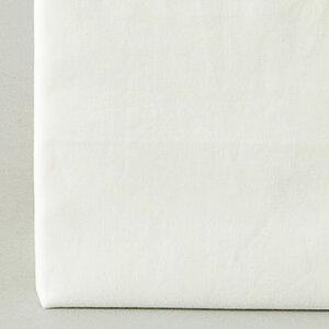 【西川・ベビー布団カバー・日本製】西川ベビー固綿敷き布団用シーツ綿100%『70×120cm』(無地)/ベビーふとんしきかばー/子供用ベビー