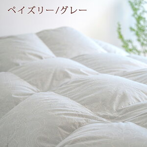 【今だけ掛カバー付8/21正午まで】【ポイント3倍8/249:59迄】【増量1.3kg】東京西川羽毛布団シングルフランス産ダウン93%の羽毛布団です。西川産業のシンプル素敵な上質羽毛布団をお届け!シングル