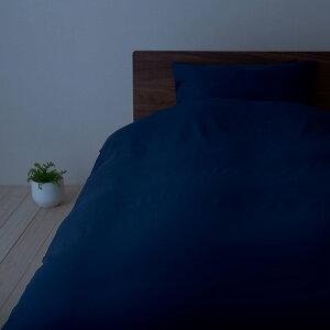 【西川チェーン賞連続受賞】【毛布シングル】ZZZニューマイヤー毛布(毛羽部分アクリル100%)シングルサイズ日本製毛布シングルサイズ(ブランケット毛布)シングル