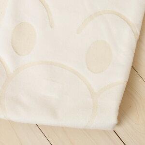 【西川チェーン賞連続受賞】西川ベビー綿毛布日本製東京西川西川産業ベビー用毛布コットンブランケットもうふ綿毛布ベビー用ベビー