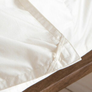 冬得2000円クーポン★【西川掛布団カバー等特典付】羽毛布団シングル西川DP430西川産業東京西川ウクライナ産マザーグースダウン93%2層式二層羽毛掛け布団掛布団掛け布団ふとんぶとんシングルサイズ