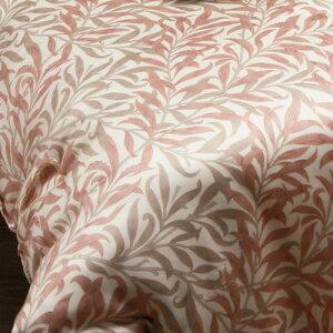 全品P5倍★9/218:59迄真綿布団ダブル日本製ロマンス小杉洗練されたデザインと伝統の技仕立てた真綿掛けふとん増量タイプ!側生地には吸放湿性抜群のなめらかなベンベルグ(R)使用。手引き真綿布団ダブルサイズ