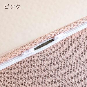 敷布団日時指定OKロマンス小杉ウレタン敷きふとん高反発マットレス三つ折り120Nかため厚さ80ミリ日本製シングル洗える側生地