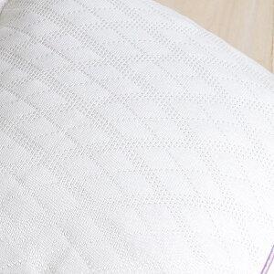 特別P5倍★1/287:59迄横向き寝をする方におススメ横寝サポートまくら高さ調節OKウォッシャブル枕送料無料西川産業東京西川×医学博士(人間科学)睡眠博士枕シリーズ洗える枕(大人サイズ)