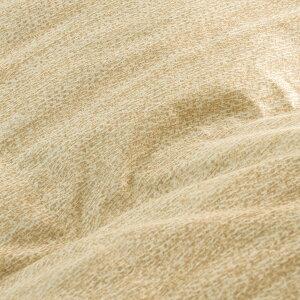 春得3000円クーポン★【掛布団カバー等特典付】羽毛布団キングサイズ増量2.25kgDP400ハンガリー産ホワイトダウン93%ロマンス小杉日本製羽毛布団キング羽毛ふとん送料無料