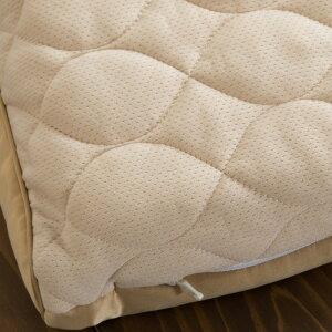 【西川チェーン賞連続受賞】【西川産業・寝返り上手枕・高さ調節OK】枕2個まとめ買い!肩こりしやすい方におすすめの枕!寝返りしやすく、首にやさしい枕!洗える枕ウォッシャブルまくら枕35×63cm枕(大人サイズ)