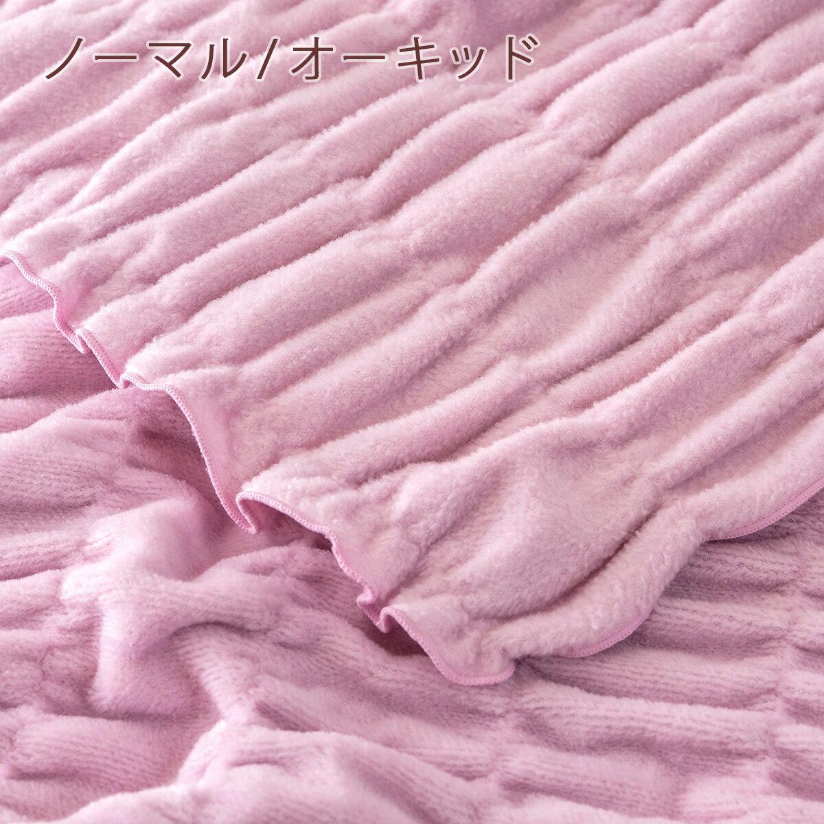 特別ポイント5倍 5/2 8:59迄 毛布 綿毛布 シングル 日本製 吸湿 発熱 ウォームサポート ロマンス小杉 ケット 綿100% 洗える シングルサイズ 寝具 もうふ 綿もうふ ヒート