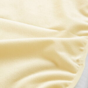 西川ジュニア布団防水シーツ日本製おねしょや汗の染み込みをストップ!!西川リビングジュニア用防水シーツ『90×180cm』ジュニアジュニア