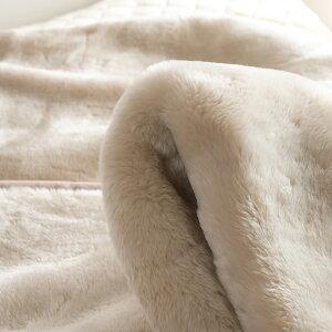 【ポイント10倍4/279:59迄】【西川毛布・シングル・2枚合わせ毛布】泉州仕立ての上質毛布。西川リビングマイヤー2枚合わせ毛布日本製(ブランケット/もうふ/寝具)シングル