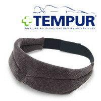 テンピュール(tempur)スリープマスク(アイピロー)♪テンピュール(R) スリープマスク (アイ...