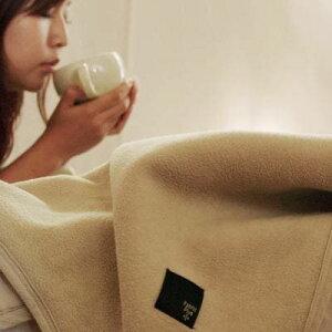 FabricPlus(ファブリックプラス)綿毛布(コットンブランケット)シングルサイズ(140×200cm)【送料無料】