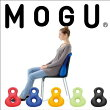 MOGU�ʥ⥰�˥Хå����ݡ�������������35×45cm��MOGU�ӡ������å���󡦥ѥ������ӡ�����mogu�����ʥ��å����Cushion������ƥꥢ��