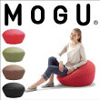 MOGU�ʥ⥰�˥ǥ��å��好�ե������Υ��С��դ�����ľ��60×35cm������̵���ۡ�MOGU�ӡ������å���󡦥ѥ������ӡ�����mogu�����ʥ��å����Cushion������ƥꥢ��