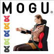 MOGU�ʥ⥰�˥ɥ饤�С����Хå����ݡ�������43×45cm��MOGU�ӡ������å���󡦥ѥ������ӡ�����mogu�����ʥ��å����Cushion������ƥꥢ��