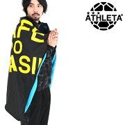 アスレタ ブランケット フットサル サッカー