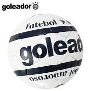 ゴレアドール サッカー フットサル