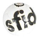 スフィーダ CLASSICO ソサイチ用5号球 ローバウンド BSF-CLS その1