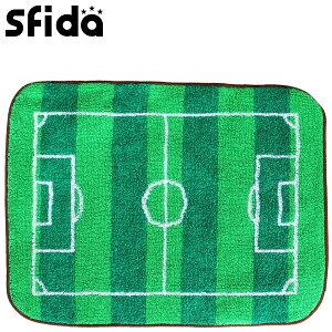 スフィーダ フットサル サッカー
