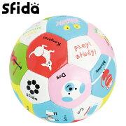 スフィーダ サッカー フットサル