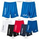 adidas アディダス メンズ サッカー コンディボ18 CONDIVO18 ショーツ パワーレッド/ホワイト EDN17 CF0706