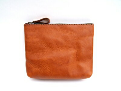 バッグインバッグ バッグinバッグ 革 バッグ 鞄の中を整理するインナーポーチ/革 インナーポーチ/革小物/革 バッグ/革 ポーチ