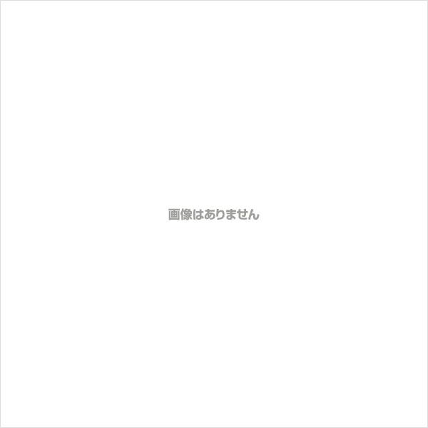 レインチビキャロスワンプ#204UVオールスターズ