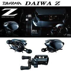 DAIWA(ダイワ)/Z2020SH【送料無料】