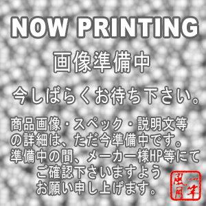 ハイドアップ スタッガーワイドツインテール2.2 #102【RCP】
