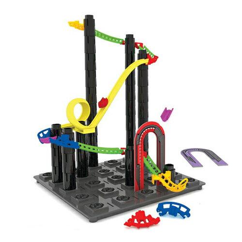 ゲーム, その他 Roller Coaster Challenge()
