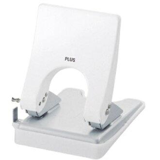 PLUS2洞孔打擊·力量f1/2[由于1/2輕的力輕鬆打洞]白-3萬零260[支持便利店領取的商品]