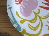 ベングト&ロッタBengt&Lotta/バタフライ/Butterfly/ロングトレー【北欧雑貨】【キッチン雑貨】【ビンテージ食器】【トレー】