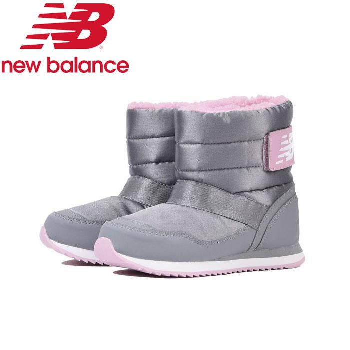 靴, ブーツ 34OFF YO996BTYW LIFESTYLE YO996BTY 19HO New Balance