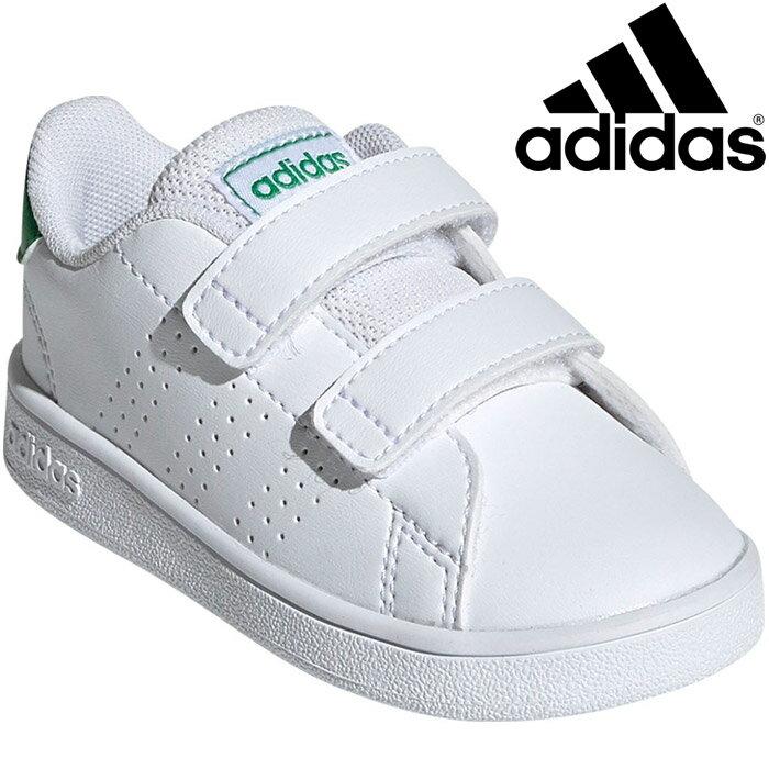 靴, スニーカー  ADVANCOURT I EPG41-EF0301