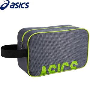 c93c4203920d 4549957747898|スポーツバッグ 通販・価格比較 - 価格.com