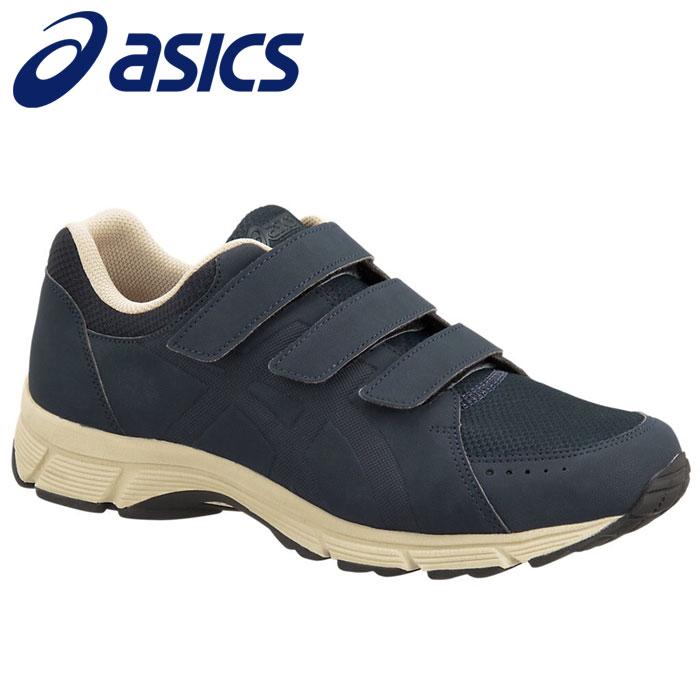 メンズ靴, ウォーキングシューズ  GEL-FUNWALKER M007 1291A007-400