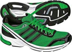 全品送料無料!4月11日23:59迄○11SS adidas(アディダス) adizero Boston 2 AJP-G43510 メンズ
