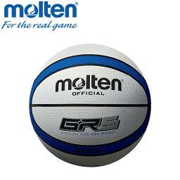 モルテン バスケットボール ボール 5号 GR5 BGR5-WB