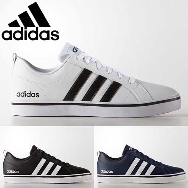 メンズ靴, スニーカー  ADIPACE VS B74493 B74494 AW4594