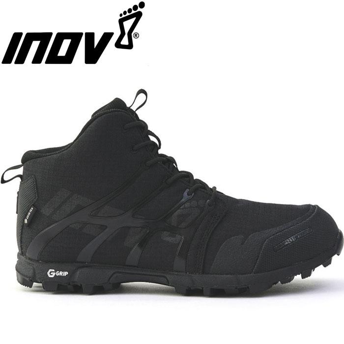 登山・トレッキング, 靴・ブーツ  ROCLITE G 286 GTX CD NO1OGG18BK-BLK