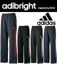 エントリーで最大ポイント9倍!3月1日23:59迄○adibright inspired by EXILE 11SS adidas(アデ...