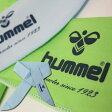 ★【あす楽対応】 hummel(ヒュンメル)熱中症対策に! アイススカーフHFA4043