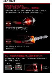 ◇2016モデルヤマハRMXリミックス216ドライバーヘッド単品シャフトは付属しません