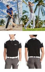 【USA直行便】HUGOBOSS(ヒューゴボス)ポロシャツPaddyPro150290146-001ボスグリーン