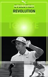 【USA直行便】【2017年モデル】PUMA(プーマ)ゴルフシューズメンズTITANTOURIGNITEHIGH-TOP190592