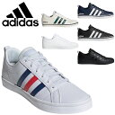 期間限定送料無料! アディダス スニーカー メンズ アディペース ADIPACE VS 靴 くつ シューズ B44869